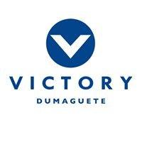 Victory Dumaguete