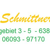 Agnes Schmittner GmbH