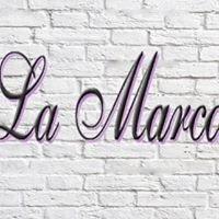 """Cvjećarnica  """"La Marco"""""""