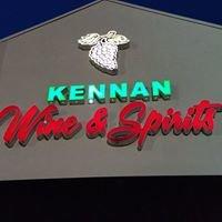 Kennan Liquors #3
