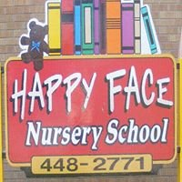Happy Face Nursery School and Daycare, Chesterville Location
