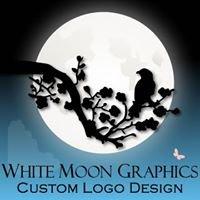 White Moon Graphics