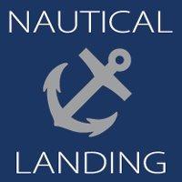 Nautical Landing