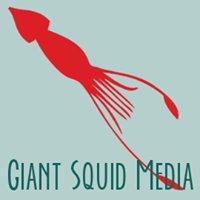 Giant Squid Media