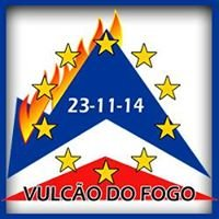 Vulcão do Fogo 23-11-14