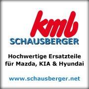 Schausberger Kfz Teile GmbH