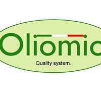Oliomio Australia equipment to make your own olive oil