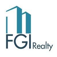 FGI Realty