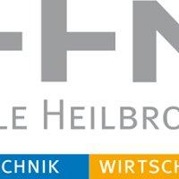 Hochschule Heilbronn Y-Gebäude
