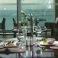 Swissotel Equinox Restaurant