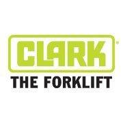 CLARK Chile