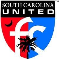 South Carolina United FC