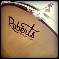 Roberts Drum Company