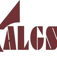 Aِl Ghattas Servicesالغطاس للخدمات