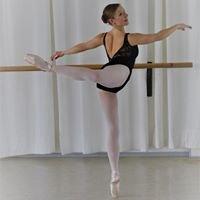 Ballett & Bühnentanzschule Angel Blasco