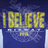 Midway High School FFA Chapter
