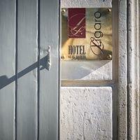 Hotel Ligaro
