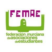 Federación Murciana de Asociaciones de Estudiantes - FEMAE