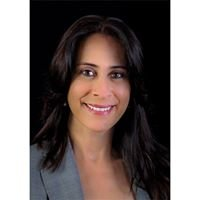 Joanne Jervis - South Florida Real Estate Agent
