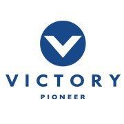 Victory Pioneer