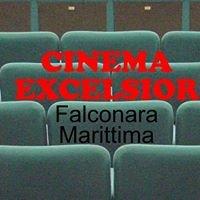 Cinema Excelsior Falconara M.