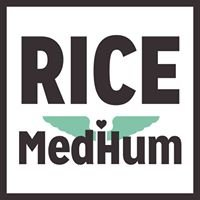 Rice Medical Humanities
