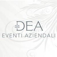Dea Eventi Aziendali