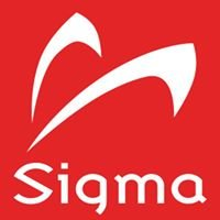 Metalac Trade - Sigma