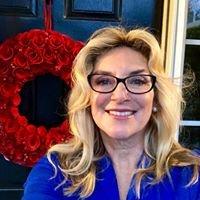 Kathy Ridick - Real Estate Professional
