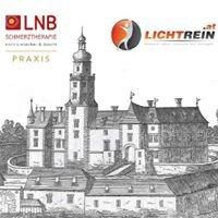 Lichtrein.at - Schloss Tribuswinkel