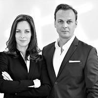 Motion Picture Entertainment GmbH