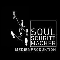 Soulschrittmacher - Medienproduktion