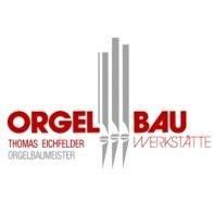 Orgelbau Eichfelder Bamberg