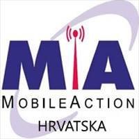 Mobile Action Hrvatska