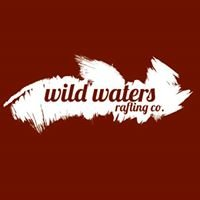 Wild Waters Rafting Company