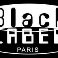 Black Label Records