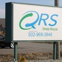 QRS, Inc.