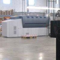 Stolze Printing, Inc.