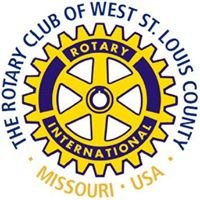Rotary Club of West St. Louis County
