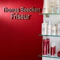 Thomas Beecken Friseur