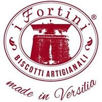 I Fortini - Biscotti Artigianali