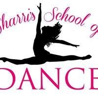 Sharri's School of Dance
