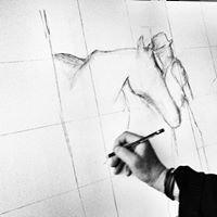 Atelier der Kunst