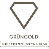 Goldschmiede Grüngold