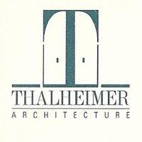 Thalheimer Architecture