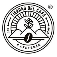 Tierras del café