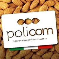 Policom Almond&Co.