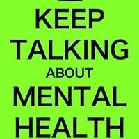 Houston Psychiatric Society