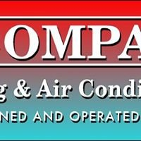 Compare Heating & Air Conditioning