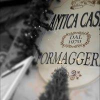 Formaggeria Antica Casera